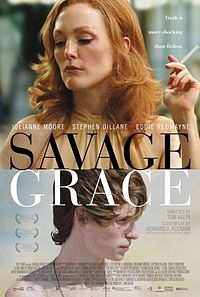 Savage Grace Poster.jpg