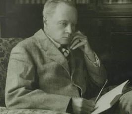 Sir John Woodroffe.jpg
