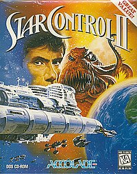 Star Control II box.jpg