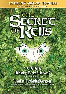 The secret of kells poster.jpg