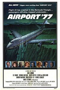 Airport 77 movie poster.jpg