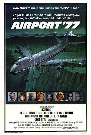 https://upload.wikimedia.org/wikipedia/ru/thumb/0/0f/Airport_77_movie_poster.jpg/302px-Airport_77_movie_poster.jpg