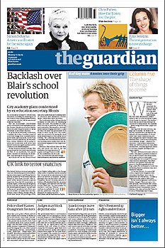Frontpage guardian.jpg