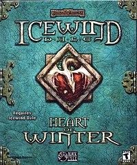 200px-Icewinddaleheartofwinter.jpg