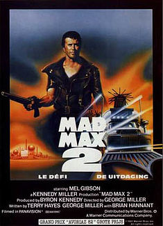 скачать Mad Max 2 игру - фото 10
