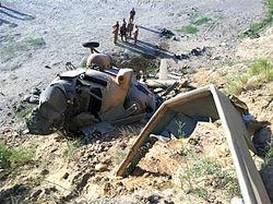 Над Каспийским морем разбился вертолет, весь экипаж погиб - Цензор.НЕТ 2382