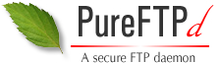 Pure-ftpd-logo.png