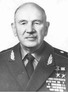 Schukin Alexander Nikolaevich.jpg