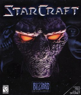 StarCraft.front cover.jpg