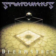 Stratovarius все альбомы скачать торрент - фото 3