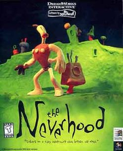 TheNeverhood GameCD.jpg