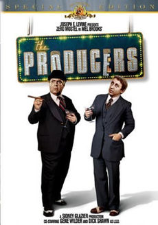 TheProducers1968DVD.jpg