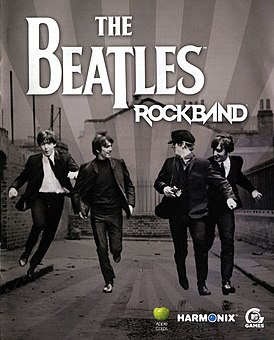 The Beatles Rock Band box art.jpg