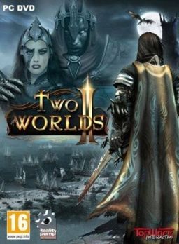 Two Worlds II boxshot.jpg