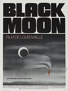 «Википедия Фильм Черная Книга» — 2002