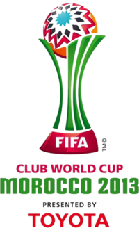 2013 FIFA Club World Cup logo.png