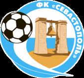 FK Sevastopol logo.png