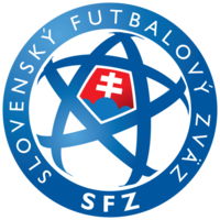 200px-Slovak_FA.png