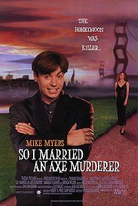 So I Married An Axe murderer DVD Cover.jpg