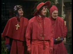 250px-Spanish_Inquisition_(Monty_Python)