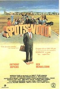 Spotswood movieposter.jpg