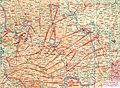 Боевые действия на фронте 10-й Армии 7-19 декабря 1941 г.jpg