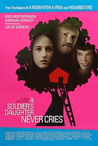 A Soldier's Daughter Never Cries (film).jpg