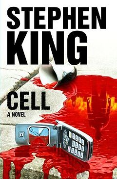 Cell first cover.jpg
