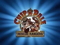 https://upload.wikimedia.org/wikipedia/ru/thumb/1/11/Chip%27n_Dale_Rescue_Rangers_logo.jpg/200px-Chip%27n_Dale_Rescue_Rangers_logo.jpg