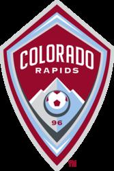 167px-Colorado_Rapids.png