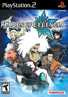 Cover Legendia.jpg