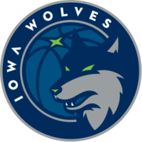 Iowa Wolves logo.png