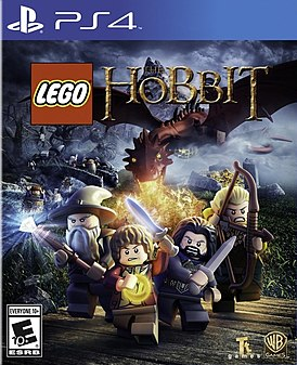 Lego The Hobbit.jpg