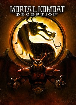 Mortal Kombat Deception (SLUS-20881) Front.jpg
