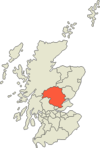 Perth and Kinross map.png