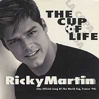 Ricky Martin The Cup of Life 3.jpg