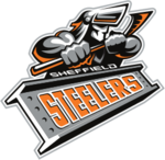 Sheffield Steelers.png