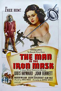 The Man in the Iron Mask 1939.jpg
