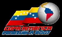 Venezuela Copa América 2007.png