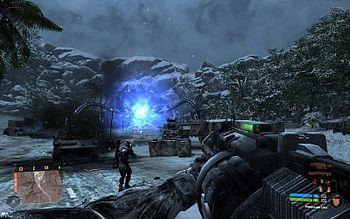 Crysis Warhead 2 Торрент