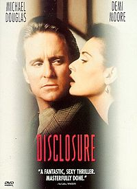 Disclosure 1994 DVD cover.jpg