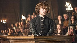 GoT-S04 E06 Tyrion Trial by Combat.jpg