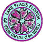 LakePlacidLogo.jpg