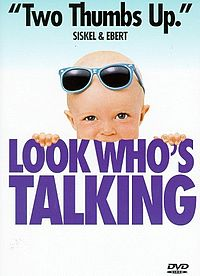Look Who's Talking DVD cover.jpg
