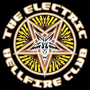 The Electric Hellfire Club Logo RuWiki.jpg