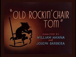 Volume6-old-rockin-chair-tom.jpg