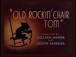 Volume6-old-rockin-chair-tom.jpg