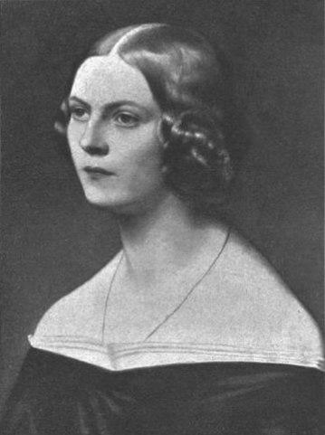 Елизавета Жуковская (<i>Опубликовано в «Ниве», 1902</i>)