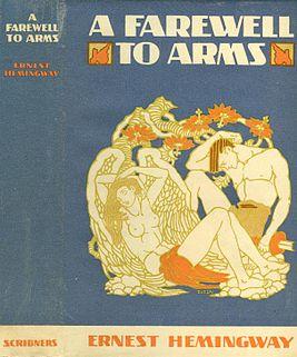 Farewell to arms.jpg