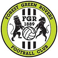 Forest Green Rovers F.C. logo.jpg